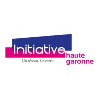 logo initiative haute garonne